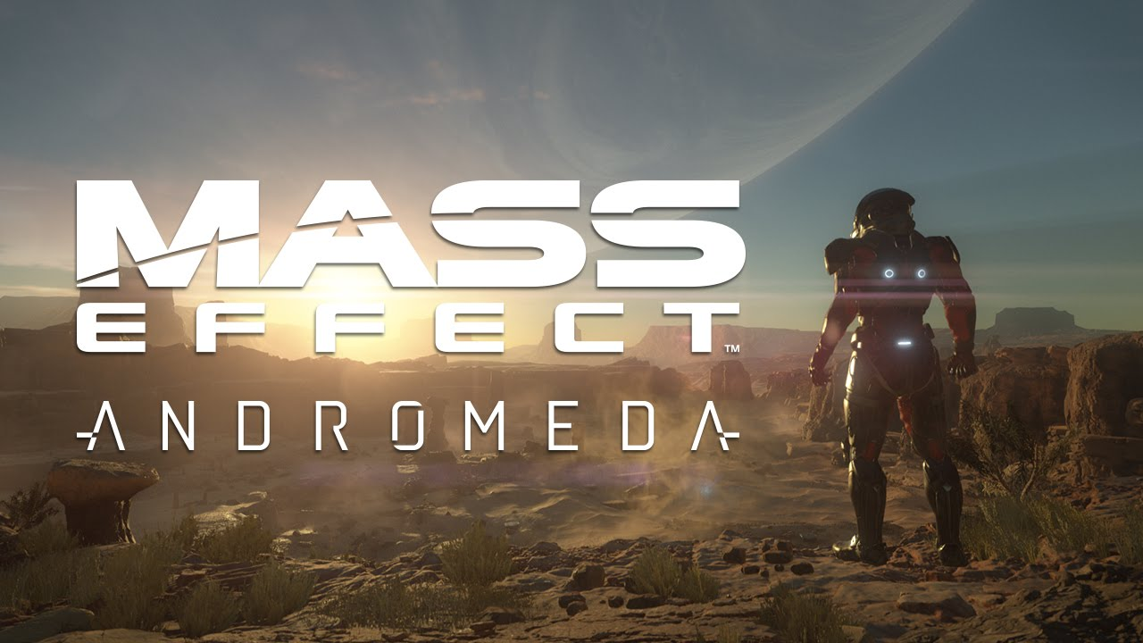 _Mass Effect: Andromeda_